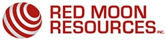 Red Moon Resources